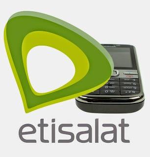 Etisalat Blazing Unlimitedly With Ucweb