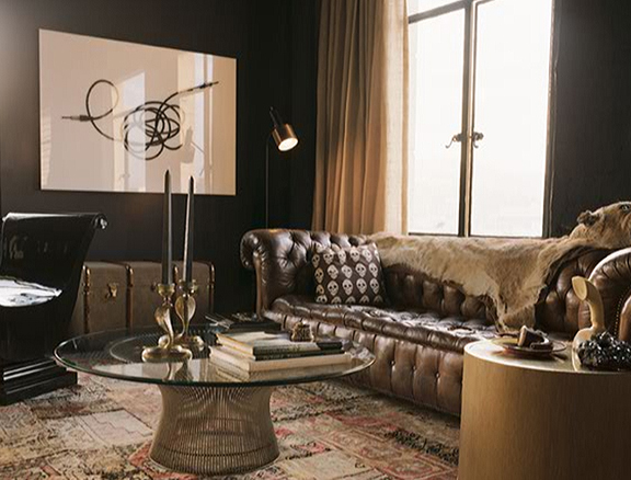 Perfect | Angie Hranowsky: Modern Interiors In Charleston, SC