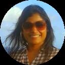 Sheetal S Raj