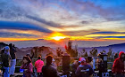 Paket Wisata Gunung Bromo Tour Murah