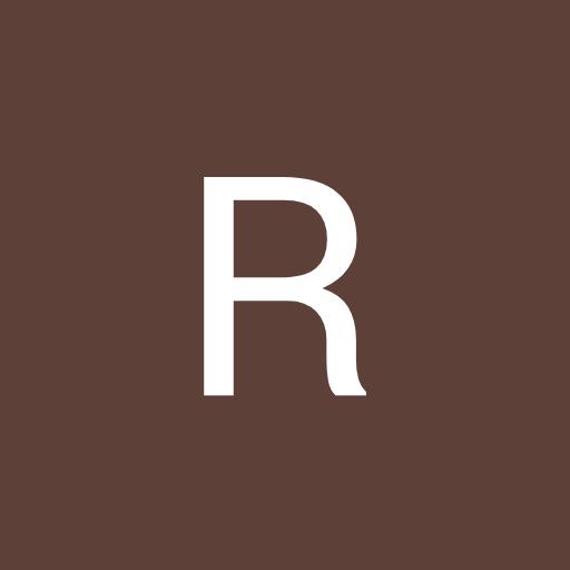 Ramakrishnan Ramki