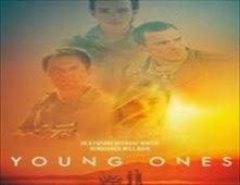 فيلم Young Ones