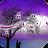 yahya ghulami avatar image