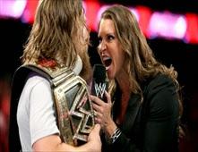 مشاهدة عرض رو WWE Raw 2014/05/26 مترجم