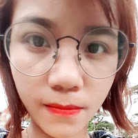 who is Hạnh Lee Min contact information