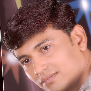 AJAY Solanki photos, images