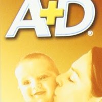 A&D Ointment: Not Just for Babies Anymore post image