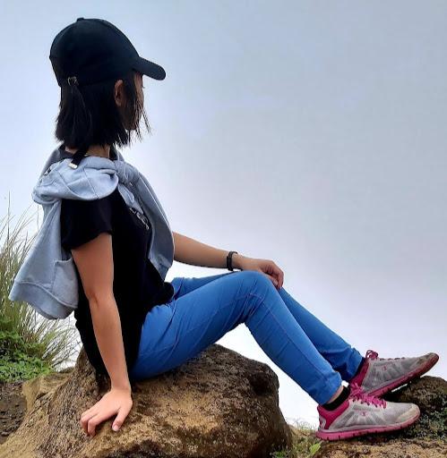 Ianne