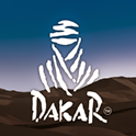 Dakar Rally App