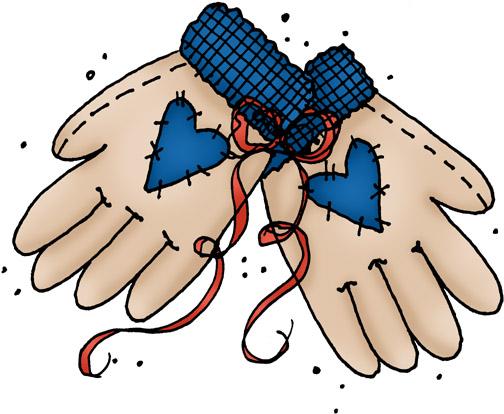 Gloves.jpg?gl=DK