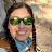 Araceli Dominguez avatar image