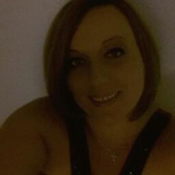 Stefanie Howell