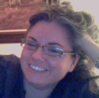 Heather Herndon