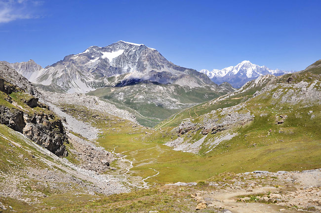 gr5-mont-blanc-briancon-vanoise-mont-blanc.jpg