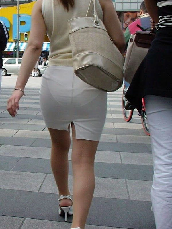 on the street vol.22 part 5:upskirt,picasa0