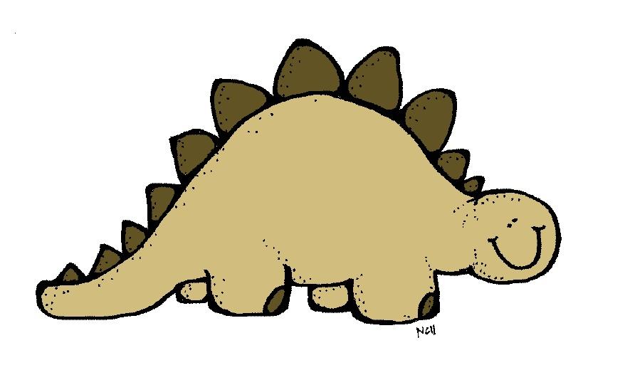 melonheadz dinosaurs rh melonheadzillustrating blogspot com