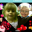 Diane Mchutchison avatar image
