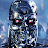 Mel Andrews avatar image