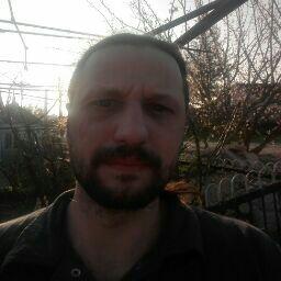 Дмитрий Гнилицкий