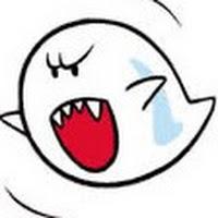 eman luf's avatar