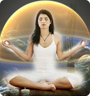Интеллект и медитация