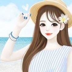 Lan Ho Diep