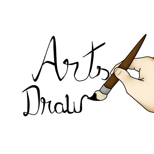 corel draw para celular