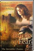 Bonds of Fear by Andrew Ashling
