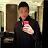 Jonathan Chan avatar image