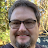 Brad Brickley avatar image
