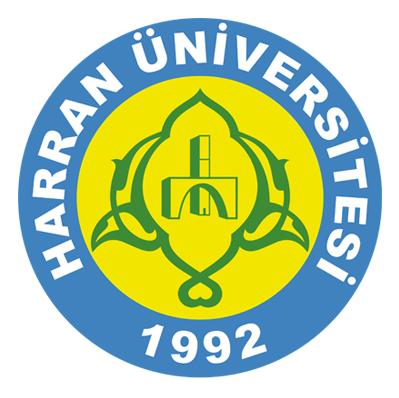 Harran Üniversitesi  Google+ hayran sayfası Profil Fotoğrafı