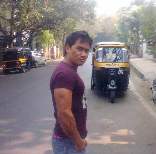 Mani Tamang Photo 17
