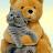 Nerida Kew avatar image