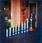 1980-04-20 AU toernooi bij Zomerlust