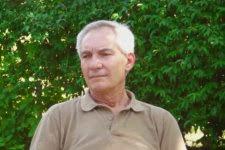 Stefano Balassone