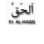 51.Al Haqq