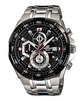 Casio Edifice : EFR-539D-1AV
