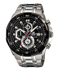Casio Edifice : EFR-528D-1AV