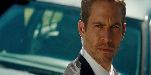 Screen Shot Of Hollywood Movie Fast & Furious (2009) In Hindi English Full Movie Free Download And Watch Online at Alldownloads4u.Com