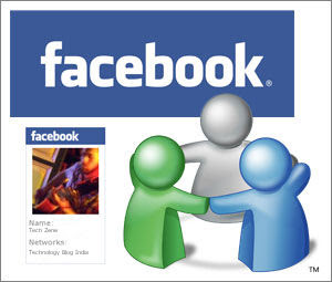 Delete Facebook Chat