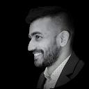 Mrudul Patel