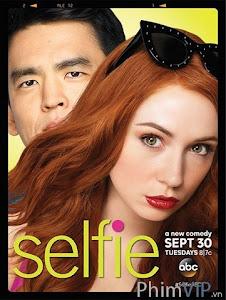Tự Sướng - Phần 1 - Selfie Season 1 poster