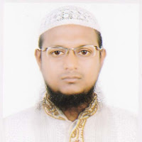 Profile picture of Muhiuddin khan `