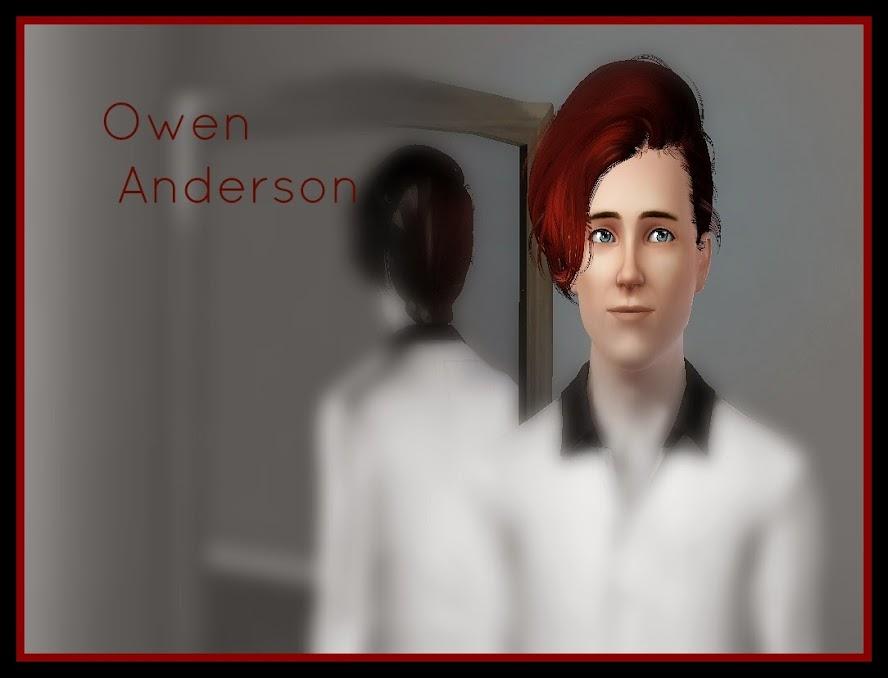 OwenA.jpg.jpg