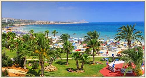 travel, travel deals, Cyprus