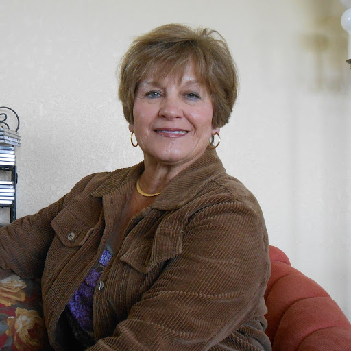 Linda Chastain