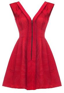 Nanette Lepore   Ingrid dress   Eve's Apple   Women's   Designer   Fashion   Clothing   Shoes   Handbags   Jewelry   Sale