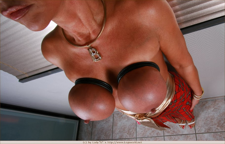 Why does my girlfriend only achieve orgasm when tied