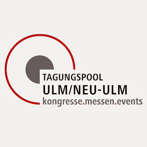 Who is Tagungspool Ulm/Neu-UIm?