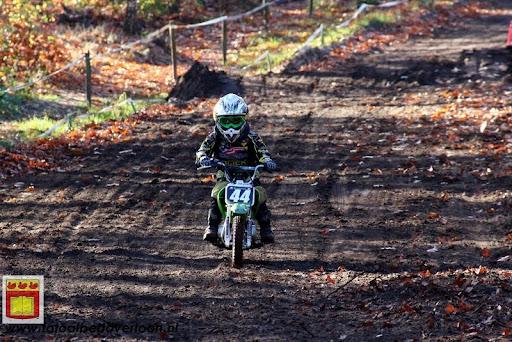 Brommercross Circuit Duivenbos  overloon 27-10-2012 (44).JPG